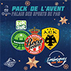 Packdelavent100x100